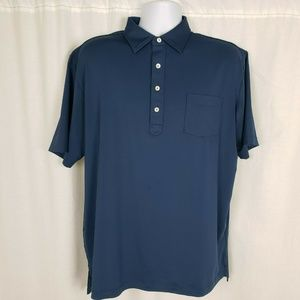 Peter Millar Summer Comfort Polo Shirt